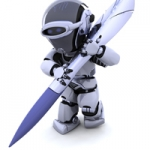 robot-with-pen-small
