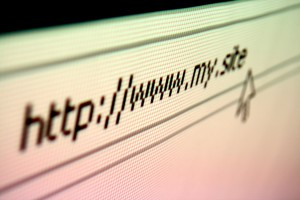 Is your website affected by your internet speed?