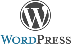 Wordpress Specialist Developer