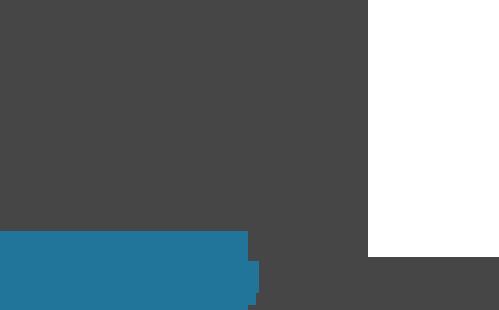 wordpress website specialists
