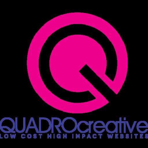 QUADROcreative Limited